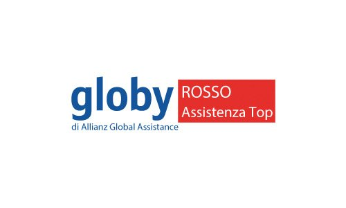 Globy Rosso
